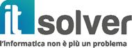 IT Solver
